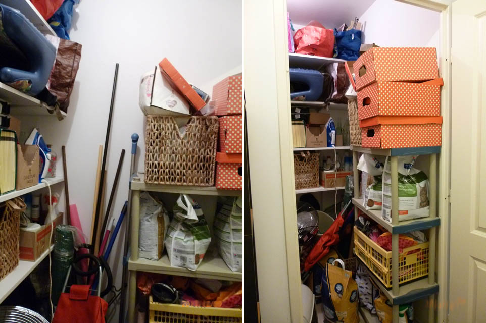 Rangement-cellier-avant-01