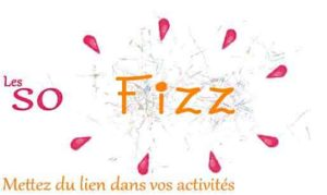 association Les So'Fizz